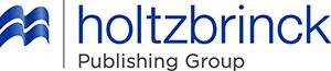 The Georg von Holtzbrinck Publishing Group